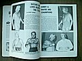 Nature Boy Kirby & Lord Alfred Hayes are Tag Team Champions in Wrestling News.jpg