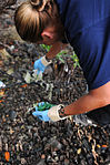 Nature Trail Clean Up DVIDS286447.jpg