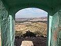 Nature des Monts Beni Chougranes Mohammadia 03.jpg
