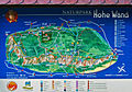 Naturpark Hohe Wand Übersichtskarte.jpg