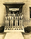 Naval Photography School instructors at NAS Pensacola (9023353941).jpg