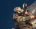 Naval SSG (cropped).jpg