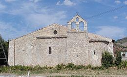Santa Maria in Cerulis