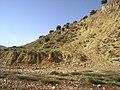 Navidhand Lake , Navidhand Valley , Khyber Pakhtunkhwa, Pakistan - panoramio (4).jpg