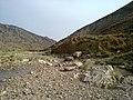 Navidhand new 348 - panoramio.jpg