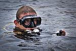 Navy EOD divers train in Eglin waters 140611-F-oc707-200.jpg