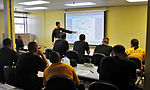 Navy Security Forces Training Course DVIDS278233.jpg