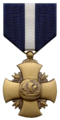 Navycross.png
