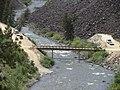 Neal Bridge on the South Fork Boise River - panoramio.jpg