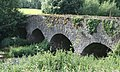 Near Ferns, County Wexford - geograph.org.uk - 1817206.jpg