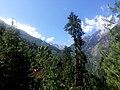 Near Jakha - panoramio.jpg