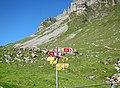 Nearing Klausen Pass on National Bike Trail 4 - panoramio.jpg