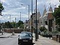 Neasden Hindu Temple - geograph.org.uk - 1997819.jpg
