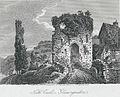 Neath castle, Glamorganshire.jpeg