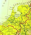 Nederland 1916 rus.jpg