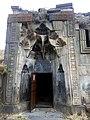 Neghuts Monastery Arzakan 04.jpg