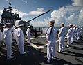 Neil Armstrong burial at sea (201209140004HQ).jpg
