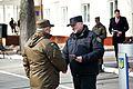 Nekrasov 0144 (25956865022).jpg