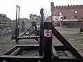 Nekrasovo, Kaliningradskaya oblast', Russia, 238316 - panoramio (5).jpg