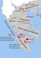 Nemea wine region.png