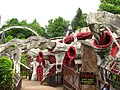 Nemesis at Alton Towers 118 (4756689948).jpg