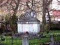 Nemsdorf Kriegerdenkmal.JPG