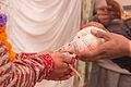 Nepali Hindu Wedding (16).jpg