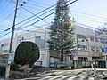 Nerima Ward Kotake Elementary School.jpg