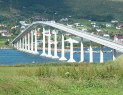 broer i norge norske kontaktannonser