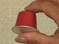 NespressoCapsule.jpg