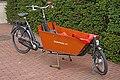Netherlands-4050 - Family Bike - Great Idea (11713620474).jpg