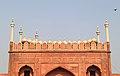 Neu-Delhi Jama Masjid 2017-12-26zj.jpg