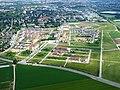 Neubaugebiet 1106 - panoramio (2).jpg