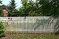 Neuenkirchen (LH) Tewel - KL - Park der ungewünschten Skulpturen 03 ies.jpg