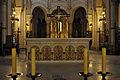 Neuilly-sur-Seine église Saint-Pierre 4.jpg