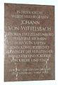 Neunburg vorm Wald Wittelsbach 40586.jpg