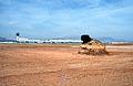 New Athens International Airport (juillet 2000) - 6.jpg