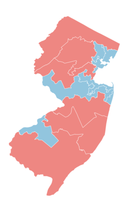 New Jersey 2004.png