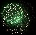 New Year Fireworks Birmingham 4 (4231919391).jpg