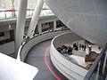 New York. American Museum of Natural History (2806343216).jpg
