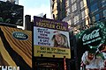 New York City day trip, Dec 6, 2008 (3089329671).jpg