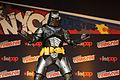New York Comic Con 2014 - Thrasher Batman (15522663285).jpg