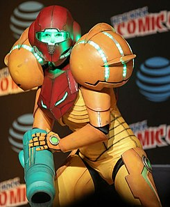 New York Comic Con 2016 - Samus (29599247713).jpg