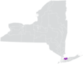 New York State Senate District 5 (2012).png