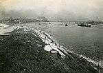 Newcastle Harbour (3527204028).jpg