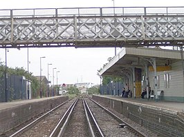 Newhaven Town Station.jpg