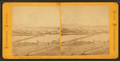 Newport, Magog and Owl's Head, from Robert N. Dennis collection of stereoscopic views.png