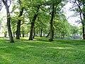 Newsham Park 025.jpg