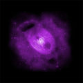 Ngc5813 X rays.jpg