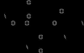 Niceritrol - Image: Niceritrol